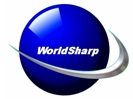 WorldSharp™ Technologies, Inc.
